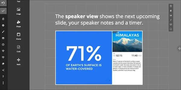 Software Presentasi Video Populer