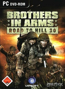 brothers-in-arms-road-to-hill-30-pc-cover-www.ovagames.com
