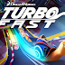 Turbo Fast : Game Balapan Siput (Android)