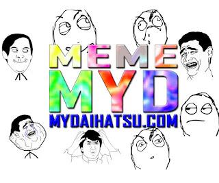 meme myd