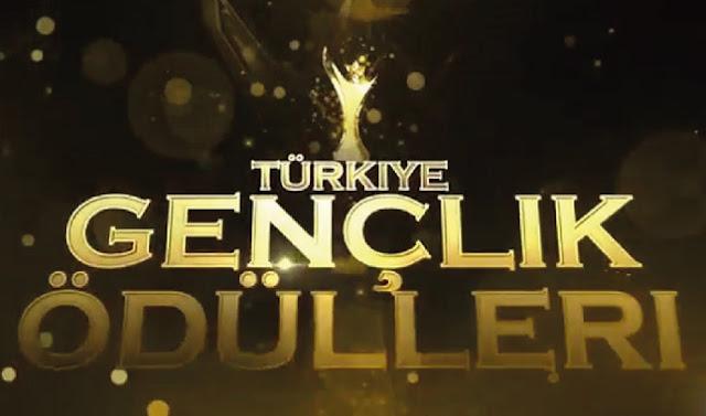 14 maggio:Turkiye Genclik Odulleri (Premi ai giovani in Turchia).