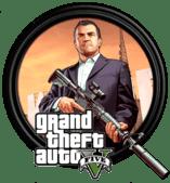 تحميل لعبة UV1.41 + Grand Theft Auto V لأجهزة الويندوز