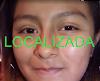 Desaparece jovencita de Kanasín: Maritza Guadalupe Uicab Balam, de 14 años de edad