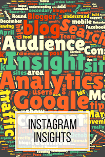 Instagram Insights & Iconosquare