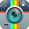 Auto Liker Instagram APK v2.1.0 Free Download (Latest) for Android