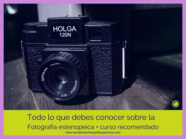 fotografia-estenopeica-que-es