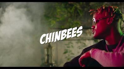 VIDEO | Chin bees - GUSA | Download New song