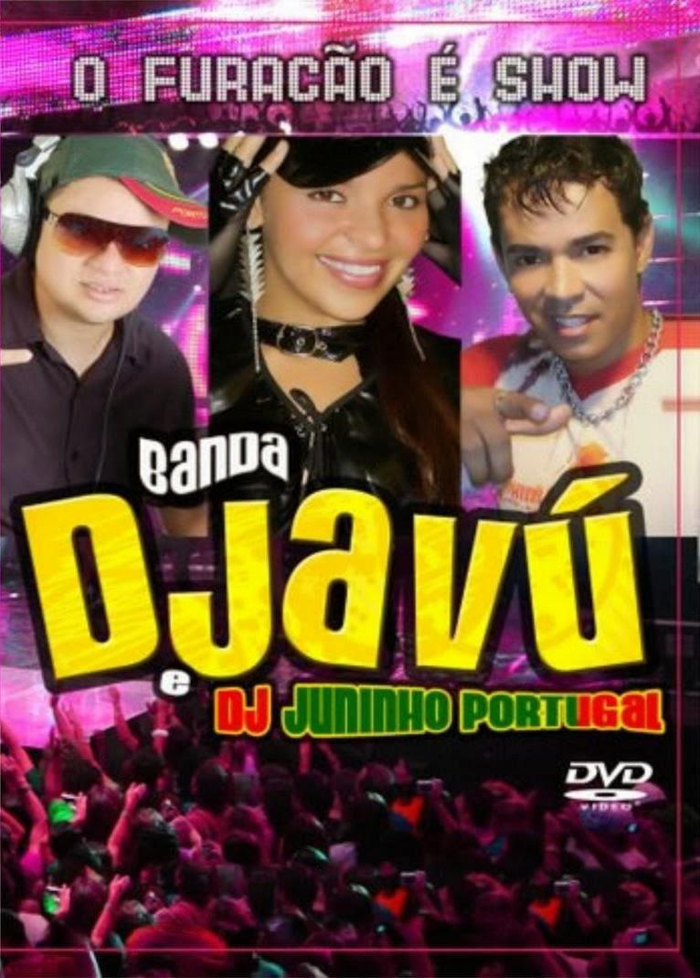 GRATIS BAIXAR CD DO DJAVU