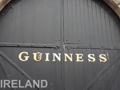 http://goingoutofhouse.blogspot.co.uk/p/ireland.html