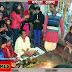 मधेपुरा: जिला मुख्यालय में रामधुनी अष्टयाम का शुभारम्भ