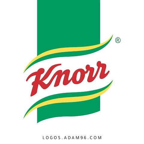 Download Logo Knorr Png High Quality Free Logo