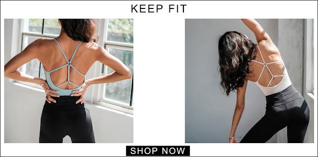 https://www.shopjessicabuurman.com/women/clothing/activewear