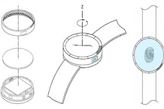 The Next Samsung Smartwatch, Deretan Teknologi Terbaru @ tzppulsa taopulsa ta0pulsa talpulsa tapoulsa tap0ulsa taplulsa tappylsa tapp7lsa tapp8lsa