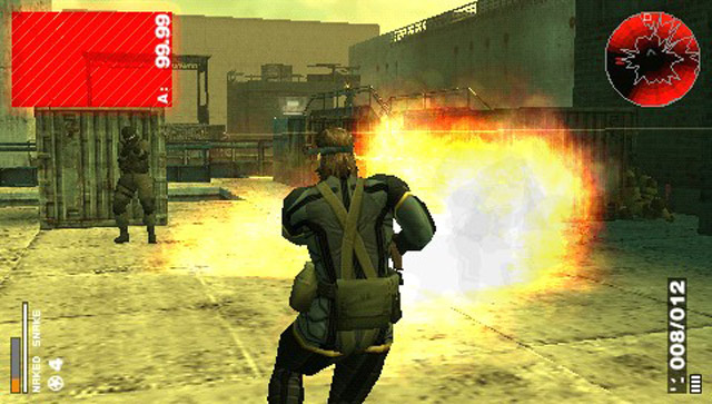 metal gear solid 4 pc download iso
