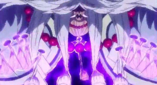 One Piece Episode 898 Subtitle Indonesia