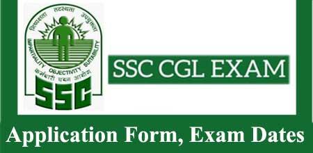 SSC Exam 2020 : Website पर आयोग ने जारी की नोटिस लॉकडाउन ख़त्म होने के बाद होगी परीक्षाएं