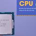 Những linh kiện không thể thiếu trong máy tính PC