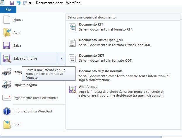 salvataggio-documenti-wordpad