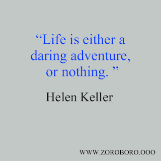 Helen Keller Quotes. Inspirational Quotes On Faith, Happiness, Helen Keller Life Lessons & Philosophy. helen keller quotes about vision,helen keller quotes funny,helen keller quotes the best and most beautiful,helen keller quotes images,helen keller quotes character,helen keller quotes and meaning,helen keller quotes in tamil,helen keller achievements,helen keller books,helen keller story,helen keller biography,helen keller education,helen keller teacher,helen keller for kids,why is helen keller famous,helen keller quotes,the story of my life (biography),helen keller movie,anne sullivan,helen keller facts,helen keller timeline,helen keller for kids,the world i live in,helen keller in hindi,helen keller sunglasses,light in my darkness, helen keller biography for kids,helen keller biography in hindi,helen keller parent,helen keller biography read online,helen keller parents,short essay on helen keller,what school did helen keller go to,helen keller school for the blind,wright-humason school for the deaf,helen keller education quotes,horace mann school for the deaf,helen keller newspaper,arthur h. keller,mildred keller,how did helen keller learn,helen keller plantation,helen keller plays,2019 helen keller festival,helen keller house amsterdam,helen keller pageant,helen keller memorial,helen keller institute new york,helen keller services mission,helen keller donations,helen keller services annual report,helen keller training,helen keller organization aclu,helen keller siblings,helen keller important events in life,helen keller biography in telugu,helen keller quotes,the story of my life (biography),helen keller movie, anne sullivan,helen keller facts,helen keller timeline,helen keller for kids,the world i live in,helen keller in hindi,helen keller sunglasses,light in my darkness,helen keller biography for kids,helen keller biography in hindi,helen keller parent,helen keller biography read online,helen keller parents,short essay on helen keller,what school did helen keller go to,helen keller school for the blind,wright-humason school for the deaf,helen keller education quotes,horace mann school for the deaf,helen keller newspaper, arthur h. keller,mildred keller,how did helen keller learn,helen keller plantation,helen keller plays,2020 helen keller festival, helen keller house amsterdam,helen keller pageant,helen keller memorial,helen keller institute new york,helen keller services mission,helen keller donations,helen keller services annual report,helen keller training,helen keller organization aclu,helen keller siblings,helen keller important events in life,helen keller biography in telugu,helen keller quotes,the story of my life (biography),helen keller movie,helen keller biography for kids,helen keller biography in hindi,helen keller parent,helen keller biography read online,helen keller parents,short essay on helen keller,most powerful quotes ever spoken,powerful quotes about success,powerful quotes about strength,helen keller powerful quotes about change,helen keller powerful quotes about love,powerful quotes in hindi,powerful quotes short,powerful quotes for men,powerful quotes about success,powerful quotes about strength,powerful quotes about love,helen keller powerful quotes about change,helen keller powerful short quotes,most powerful quotes everspoken,helen keller 2020: Inspirational quotes,helen keller helen keller photo,helen keller death,helen keller profile,helen keller helen keller hd wallpaper,helen keller helen keller quotes on marriage,Images,photos,wallpapers,zoroboro,hindi quotes,success helen keller quotes in hindi,helen keller quotes on karma,gurbani quotations in english,helen keller helen keller quotes on love, what school did helen keller go to,helen keller school forthe blind,wright-humason school for the deaf,helen keller education quotes,horace mann school for the deaf,helen keller newspaper,arthur h. keller,mildred keller,how did helen keller learn,helen keller plantation,helen keller plays,2021 helen keller festival,helen keller house amsterdam,helen keller pageant,helen keller memorial,helen keller institute new york,helen keller services mission,helen keller quotes i am only one,helen keller quotes images,helen keller quotes i am only one,helen keller quotes in hindi,helen keller alone we can do so little,helen keller quotes in spanish,helen keller quotes life is either a daring,inspiring helen keller quotes,printable helen keller quotes,helen keller quotes about teamwork,helen keller quotes,goodreads,norman vincent peale inspirational quotes,helen keller quotes analysis,message of story of my life by helen keller,helen keller az quotes,helen keller achievements timeline,helen keller thefamouspeople,helen keller history in tamil,helen keller quote about death,helen keller quotes teacher,helen keller motivation,helen keller quotes in tamil,helen keller quotes imageshelen keller quotes i am only one,helen keller quotes in hindi,helen keller alone we can do so little,helen keller quotes in spanish,helen keller quotes life is either a daring,inspiring helen keller quotes,printable helen keller quotes,helen keller quotes about teamwork,helen keller quotes goodreads,norman vincent peale inspirational quotes,helen keller quotes analysis,message of story of my life by helen keller,helen keller az quotes,helen keller achievements timeline,helen keller thefamouspeople,helen keller history in tamil,helen keller quotes and sayings; helen keller the helen keller quotes for men; helen keller the helen keller quotes for work; powerful helen keller the helen keller quotes; motivational quotes in hindi; inspirational quotes about love; short inspirational quotes; motivational quotes for students; helen keller the helen keller quotes in hindi; helen keller the helen keller quotes hindi; helen keller the helen keller quotes for students; quotes about helen keller the helen keller and hard work; helen keller the helen keller quotes images; helen keller the helen keller status in hindi; inspirational quotes about life and happiness; you inspire me quotes; helen keller the helen keller quotes for work; inspirational quotes about life and struggles; quotes about helen keller the helen keller and achievement; helen keller the helen keller quotes in tamil; helen keller the helen keller quotes in marathi; helen keller the helen keller quotes in telugu; helen keller the helen keller wikipedia; helen keller the helen keller captions for instagram; business quotes inspirational; caption for achievement; helen keller the helen keller quotes in kannada; helen keller the helen keller quotes goodreads; late helen keller the helen keller quotes; motivational headings; Motivational & Inspirational Quotes Life; helen keller the helen keller; Student. Life Changing Quotes on Building Yourhelen keller the helen keller Inspiringhelen keller the helen keller SayingsSuccessQuotes. Motivated Your behavior that will help achieve one's goal. Motivational & Inspirational Quotes Life; helen keller the helen keller; Student. Life Changing Quotes on Building Yourhelen keller the helen keller Inspiringhelen keller the helen keller Sayings; helen keller the helen keller Quotes.helen keller the helen keller Motivational & Inspirational Quotes For Life helen keller the helen keller Student.Life Changing Quotes on Building Yourhelen keller the helen keller Inspiringhelen keller the helen keller Sayings; helen keller the helen keller Quotes Uplifting Positive Motivational.Successmotivational and inspirational quotes; badhelen keller the helen keller quotes; helen keller the helen keller quotes images; helen keller the helen keller quotes in hindi; helen keller the helen keller quotes for students; official quotations; quotes on characterless girl; welcome inspirational quotes; helen keller the helen keller status for whatsapp; quotes about reputation and integrity; helen keller the helen keller quotes for kids; helen keller the helen keller is impossible without character; helen keller the helen keller quotes in telugu; helen keller the helen keller status in hindi; helen keller the helen keller Motivational Quotes. Inspirational Quotes on Fitness. Positive Thoughts forhelen keller the helen keller; helen keller the helen keller inspirational quotes; helen keller the helen keller motivational quotes; helen keller the helen keller positive quotes; helen keller the helen keller inspirational sayings; helen keller the helen keller encouraging quotes; helen keller the helen keller best quotes; helen keller the helen keller inspirational messages; helen keller the helen keller famous quote; helen keller the helen keller uplifting quotes; helen keller the helen keller magazine; concept of health; importance of health; what is good health; 3 definitions of health; who definition of health; who definition of health; personal definition of health; fitness quotes; fitness body; helen keller the helen keller and fitness; fitness workouts; fitness magazine; fitness for men; fitness website; fitness wiki; mens health; fitness body; fitness definition; fitness workouts; fitnessworkouts; physical fitness definition; fitness significado; fitness articles; fitness website; importance of physical fitness; helen keller the helen keller and fitness articles; mens fitness magazine; womens fitness magazine; mens fitness workouts; physical fitness exercises; types of physical fitness; helen keller the helen keller related physical fitness; helen keller the helen keller and fitness tips; fitness wiki; fitness biology definition; helen keller the helen keller motivational words; helen keller the helen keller motivational thoughts; helen keller the helen keller motivational quotes for work; helen keller the helen keller inspirational words; helen keller the helen keller Gym Workout inspirational quotes on life; helen keller the helen keller Gym Workout daily inspirational quotes; helen keller the helen keller motivational messages; helen keller the helen keller helen keller the helen keller quotes; helen keller the helen keller good quotes; helen keller the helen keller best motivational quotes; helen keller the helen keller positive life quotes; helen keller the helen keller daily quotes; helen keller the helen keller best inspirational quotes; helen keller the helen keller inspirational quotes daily; helen keller the helen keller motivational speech; helen keller the helen keller motivational sayings; helen keller the helen keller motivational quotes about life; helen keller the helen keller motivational quotes of the day; helen keller the helen keller daily motivational quotes; helen keller the helen keller inspired quotes; helen keller the helen keller inspirational; helen keller the helen keller positive quotes for the day; helen keller the helen keller inspirational quotations; helen keller the helen keller famous inspirational quotes; helen keller the helen keller inspirational sayings about life; helen keller the helen keller inspirational thoughts; helen keller the helen keller motivational phrases; helen keller the helen keller best quotes about life; helen keller the helen keller inspirational quotes for work; helen keller the helen keller short motivational quotes; daily positive quotes; helen keller the helen keller motivational quotes forhelen keller the helen keller; helen keller the helen keller Gym Workout famous motivational quotes;