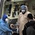المغرب يسجل 393 إصابة جديدة