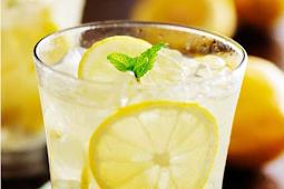 MAKE LEMON DROP COCKTAIL #cocktailrecipe #easy