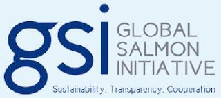 http://globalsalmoninitiative.org/