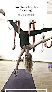 formacion-yoga-aereo-nuevo-curso-profesores-aeroyoga-barcelona-catalunya-espana-trapeze-trapecio-columpio-aerial-salud-ejercicio-wellness