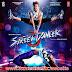 Street Dance 3D Full Movie 480p 720p download pre DVDRip