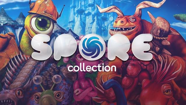 spore-collection-v31022