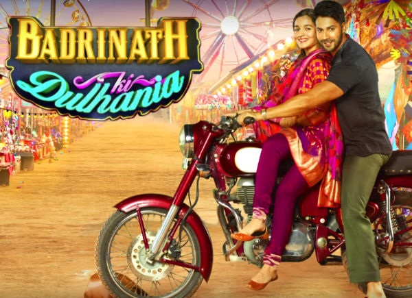 badrinath south movie in hindi free download