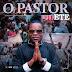 Etelvino Domingos - O Pastor (Rap)