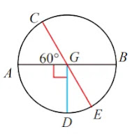 Kunci-Jawaban-Matematika-Ayo-Berlatih-7.1-Kelas-8