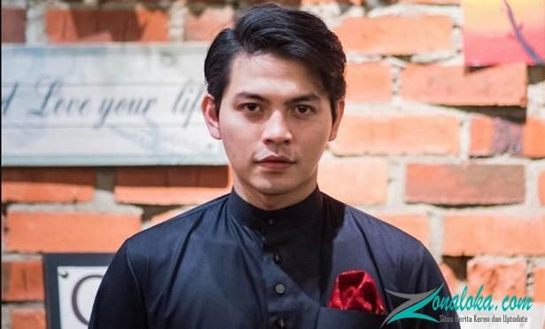 Artis Malaysia Tertampan