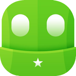 ACMarket - Mod Store For Android  Mod APK
