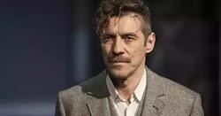 Ο Γιάννης Στάνκογλου μίλησε για τη νέα σειρά στην οποία θα πρωταγωνιστήσει, ενώ αναφέρθηκε στην δύσκολη κατάσταση που επικρατεί στον κλάδο τ...