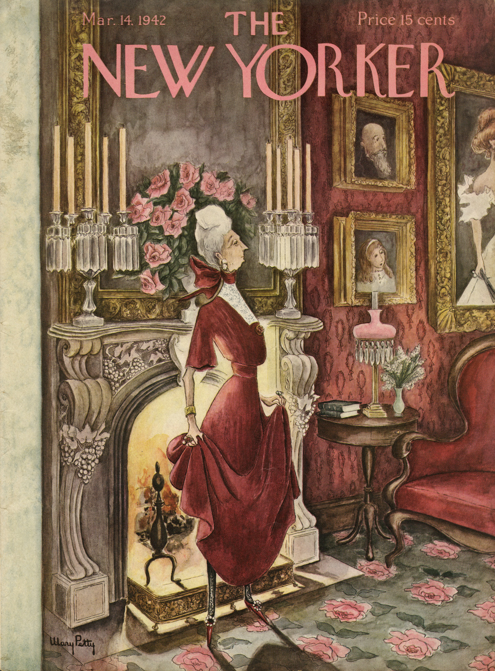 the hunchback of notre dame novel hutchinson emily hugo victor marie