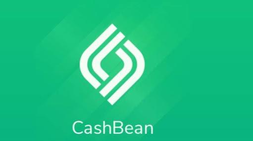 CashBean App | Refer & Earn Rs 88 Per Referral