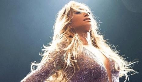 Jennifer Lopez Is 'Devastated And Heartbroken' After Power Cut In New York