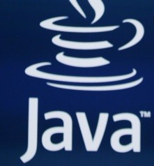 New Java exploit sells for $5000 on Black market