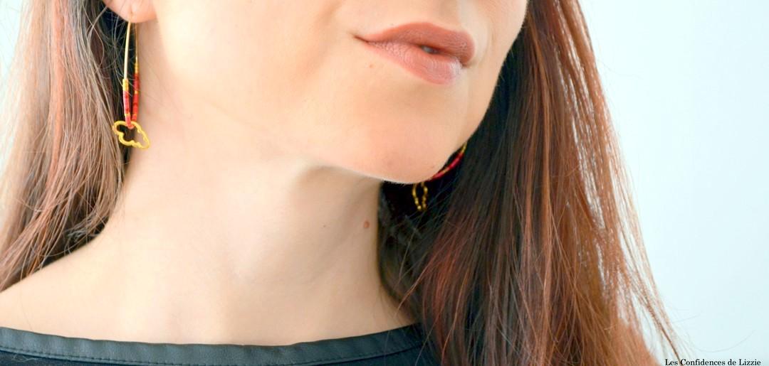 rouges à lèvres - rouges à lèvres duo - rouge à lèvres NUDE - rouge a levres rose - rouge à levres frambroise - rouge à levres moka - maquillage pas cher - maquillage peu cher