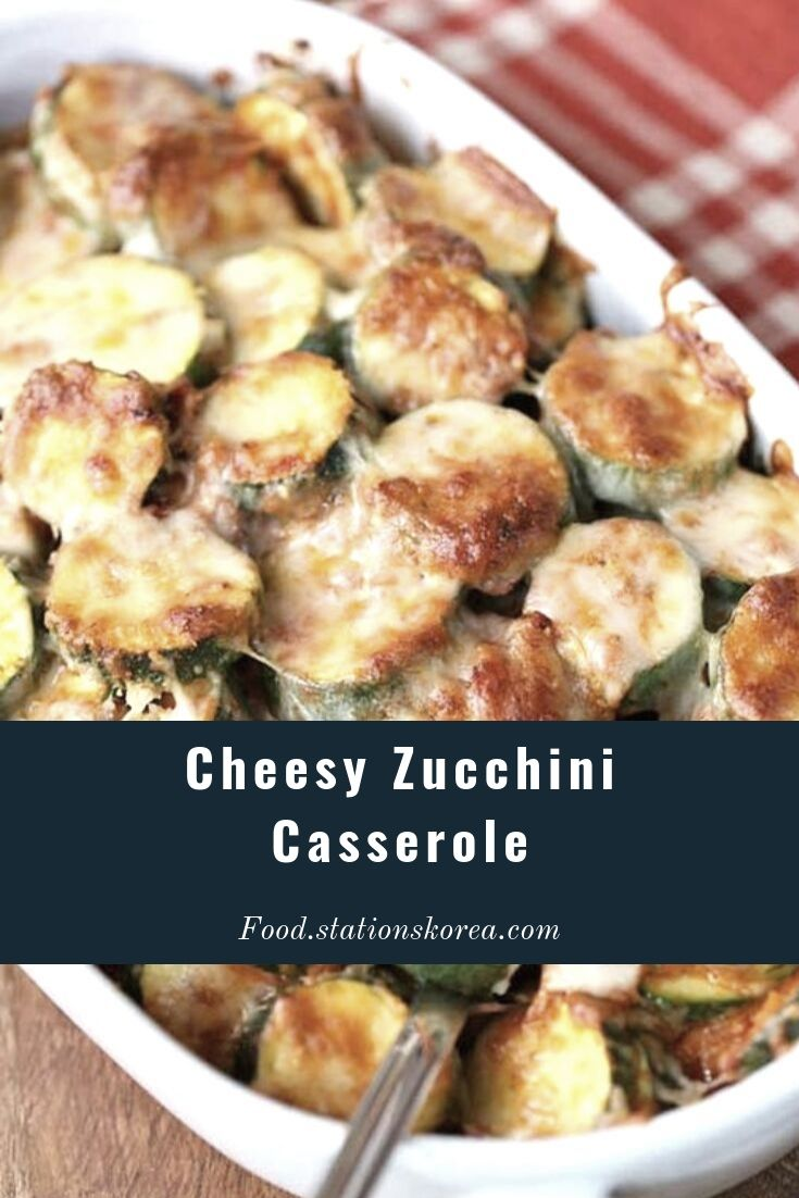Cheesy Zucchini Casserole #healthyrecipeseasy #healthyrecipesdinnercleaneating #healthyrecipesdinner #healthyrecipesforpickyeaters #healthyrecipesvegetarian #HealthyRecipes #HealthyRecipes #recipehealthy #HealthyRecipes #HealthyRecipes&Tips #HealthyRecipesGroup  #food #foodphotography #foodrecipes #foodpackaging #foodtumblr #FoodLovinFamily #TheFoodTasters #FoodStorageOrganizer #FoodEnvy #FoodandFancies #drinks #drinkphotography #drinkrecipes #drinkpackaging #drinkaesthetic #DrinkCraftBeer #Drinkteaandread