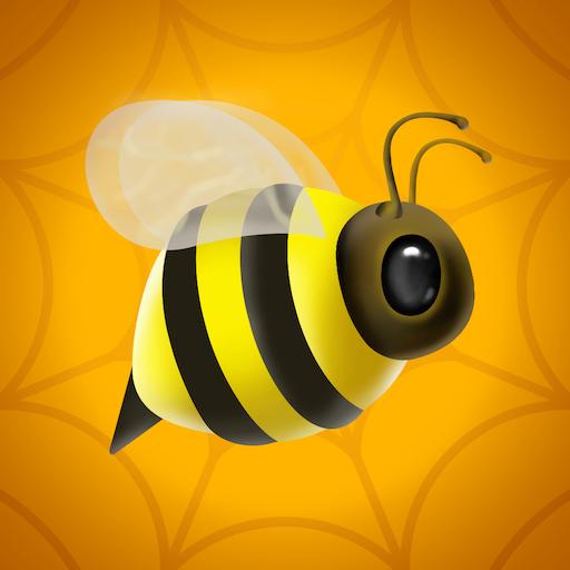 Bee Factory v1.28.7 Apk Mod [Dinheiro Infinito]