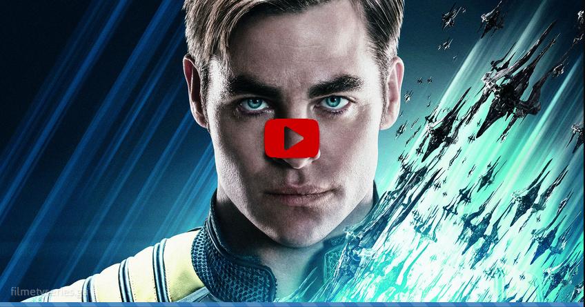 Star Trek Beyond Online Stream