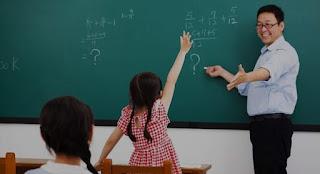 Jenis Pembelajaran dan Model Pembelajaran serta Langkah Pembelajarannya