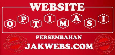harga jasa pembuatan website, harga website murah, harga jasa website