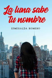 luna-sabe-tu-nombre-esmeralda-romero