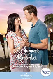 Watch A Summer to Remember Online Free 2018 Putlocker