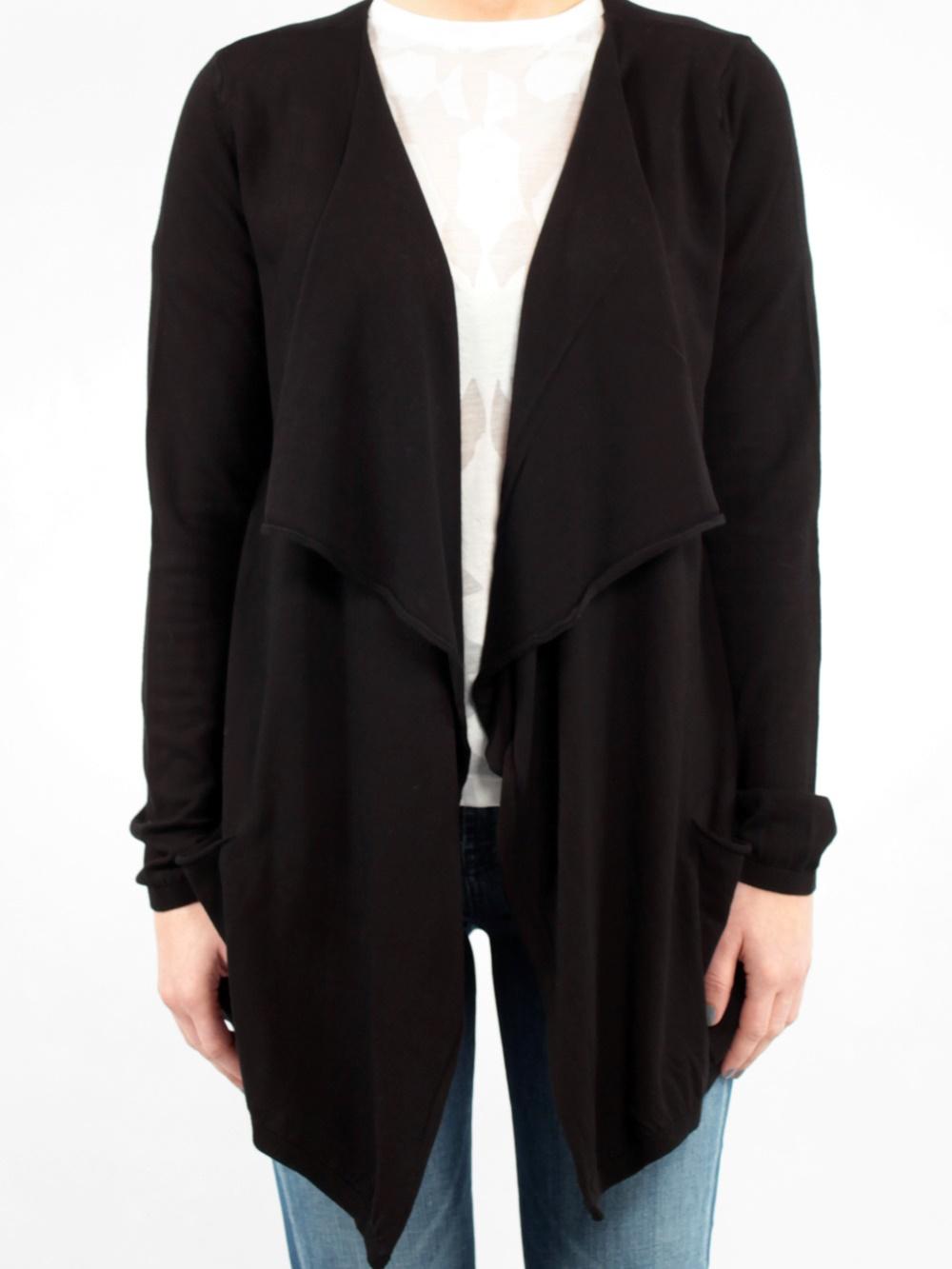 Fashion - Blazer und Jacken