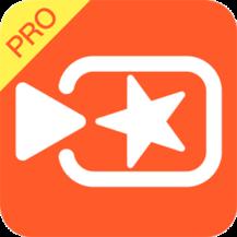 تنزيل VivaVideo Pro: Video Editor للأندرويد