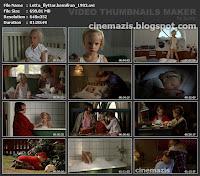 Lotta 2 - Lotta flyttar hemifrån (1993) Johanna Hald